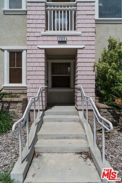 3 Bedrooms, Central Hollywood Rental in Los Angeles, CA for $4,900 - Photo 2