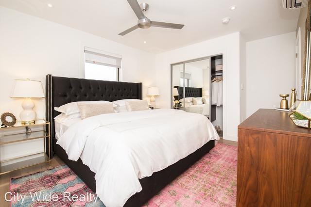2 Bedrooms, Cedar Park Rental in Philadelphia, PA for $3,395 - Photo 1