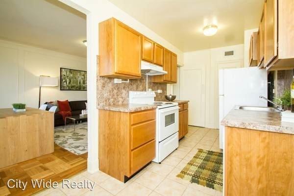 3 Bedrooms, Cedar Park Rental in Philadelphia, PA for $2,285 - Photo 1