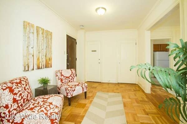 3 Bedrooms, Cedar Park Rental in Philadelphia, PA for $2,285 - Photo 2