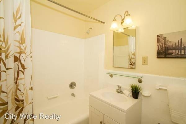 1 Bedroom, Cedar Park Rental in Philadelphia, PA for $1,395 - Photo 1