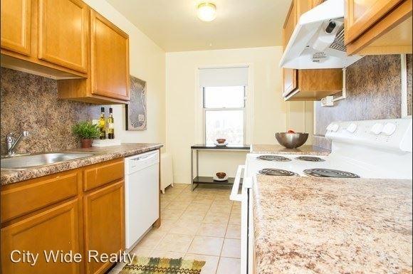1 Bedroom, Cedar Park Rental in Philadelphia, PA for $1,395 - Photo 2