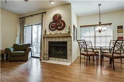 2 Bedrooms, University Park Rental in Dallas for $2,200 - Photo 2