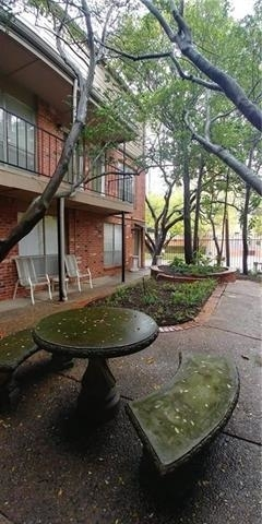 1 Bedroom, North Oaklawn Rental in Dallas for $995 - Photo 1