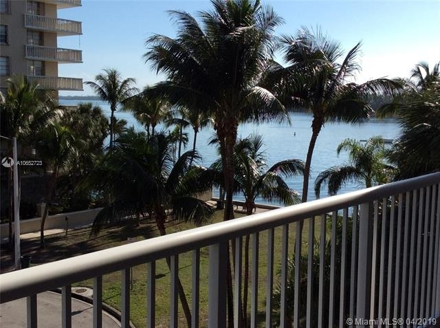 1 Bedroom, Millionaire's Row Rental in Miami, FL for $1,650 - Photo 2