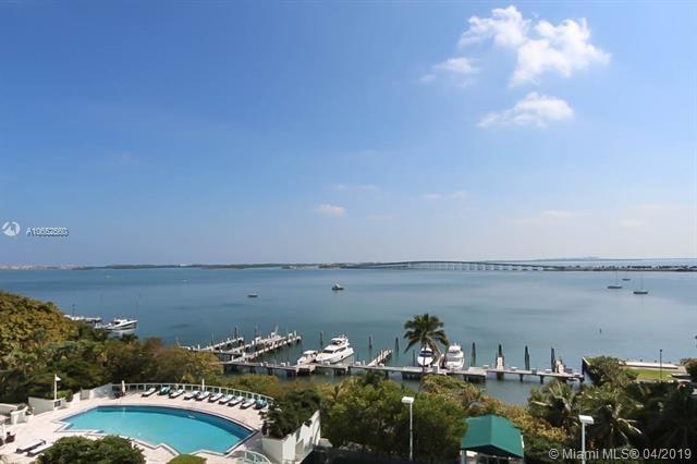 3 Bedrooms, Millionaire's Row Rental in Miami, FL for $8,300 - Photo 1