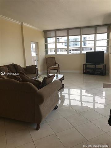 1 Bedroom, Fleetwood Rental in Miami, FL for $2,150 - Photo 2
