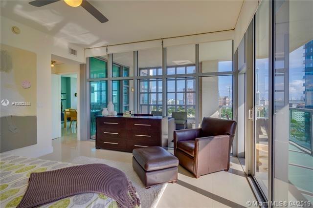 2 Bedrooms, Midtown Miami Rental in Miami, FL for $3,295 - Photo 1