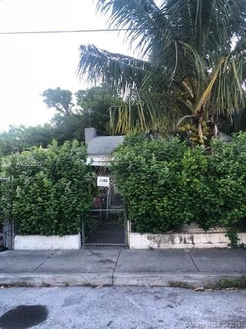 2 Bedrooms, Bon Aire Rental in Miami, FL for $1,600 - Photo 1