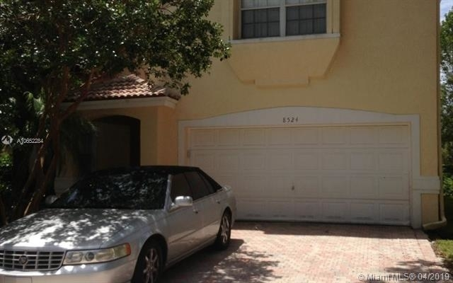 4 Bedrooms, Pine Ridge Rental in Miami, FL for $2,600 - Photo 2