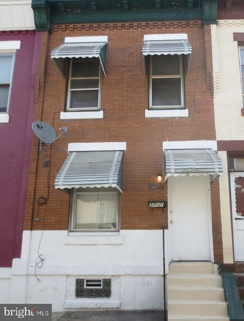 3 Bedrooms, Allegheny West Rental in Philadelphia, PA for $995 - Photo 1