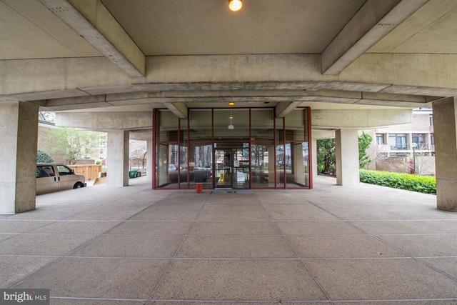 Studio, Southwest - Waterfront Rental in Washington, DC for $1,600 - Photo 2