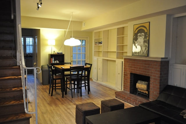 2 Bedrooms, Foggy Bottom Rental in Washington, DC for $4,200 - Photo 2