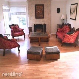 3 Bedrooms, Westside Costa Mesa Rental in Los Angeles, CA for $2,999 - Photo 2