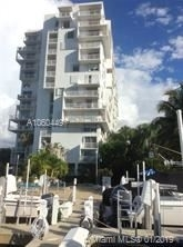 1 Bedroom, Millionaire's Row Rental in Miami, FL for $1,600 - Photo 2