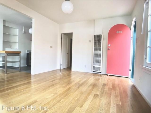 1 Bedroom, Angelino Heights Rental in Los Angeles, CA for $1,950 - Photo 1