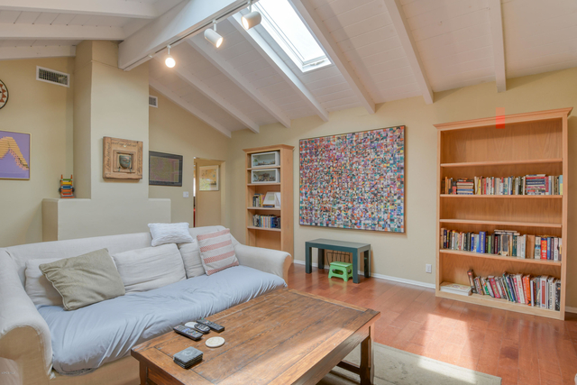 3 Bedrooms, Van Nuys Rental in Los Angeles, CA for $4,500 - Photo 1