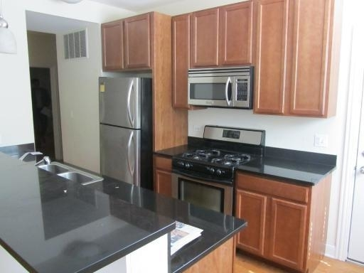 2 Bedrooms, Rogers Park Rental in Chicago, IL for $1,520 - Photo 2