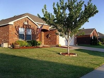 3 Bedrooms, Wylie Rental in Dallas for $1,850 - Photo 1