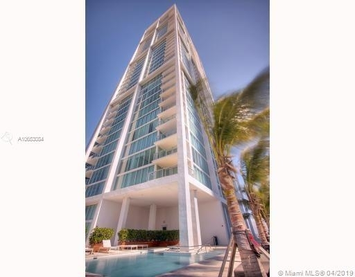 2 Bedrooms, Park West Rental in Miami, FL for $4,600 - Photo 1