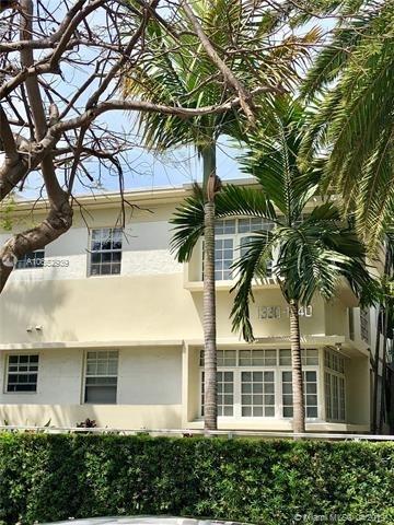 1 Bedroom, Flamingo - Lummus Rental in Miami, FL for $1,775 - Photo 1
