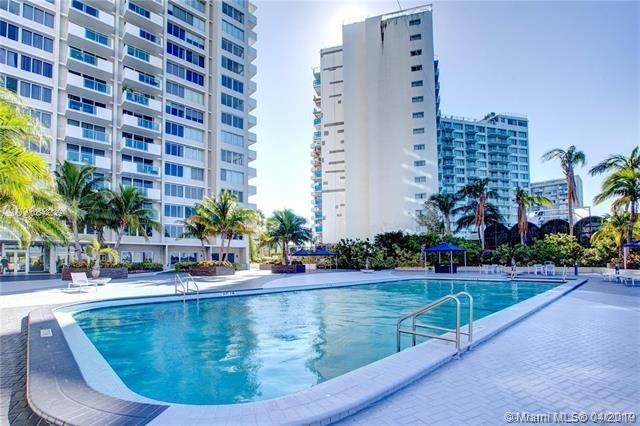 1 Bedroom, West Avenue Rental in Miami, FL for $1,795 - Photo 2