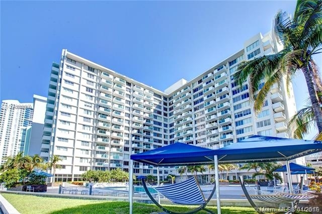1 Bedroom, West Avenue Rental in Miami, FL for $1,795 - Photo 1
