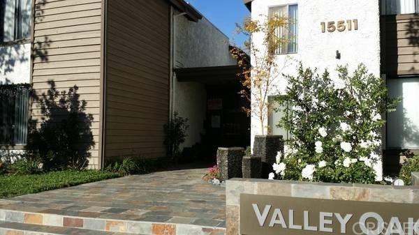2 Bedrooms, Van Nuys Rental in Los Angeles, CA for $1,750 - Photo 1