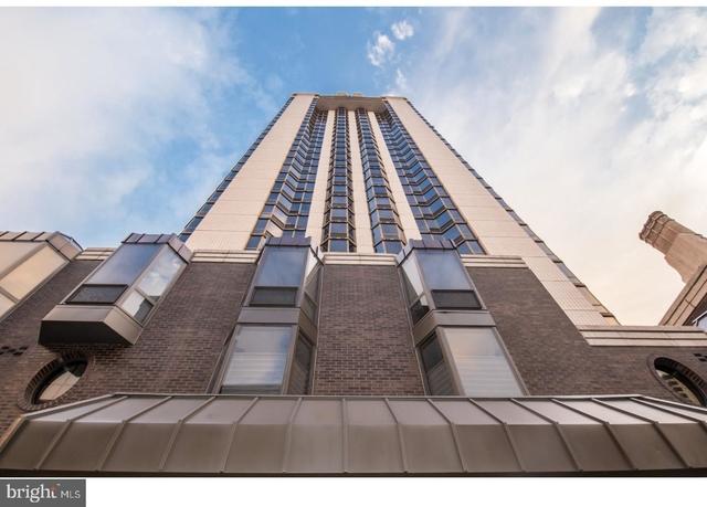 2 Bedrooms, Fitler Square Rental in Philadelphia, PA for $2,650 - Photo 2