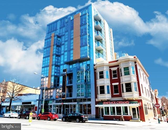 2 Bedrooms, U Street - Cardozo Rental in Washington, DC for $5,400 - Photo 1