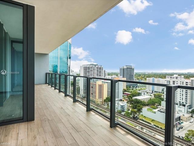 2 Bedrooms, East Little Havana Rental in Miami, FL for $4,300 - Photo 2