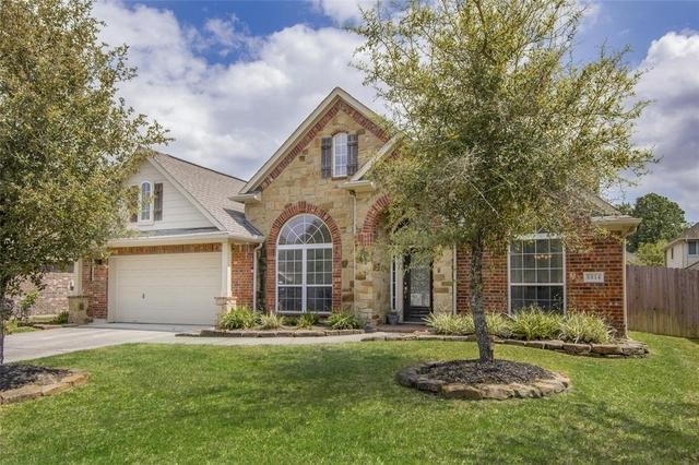 3 Bedrooms, Kingwood Rental in Houston for $2,800 - Photo 2