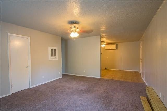2 Bedrooms, Lakeview West Rental in Dallas for $900 - Photo 2