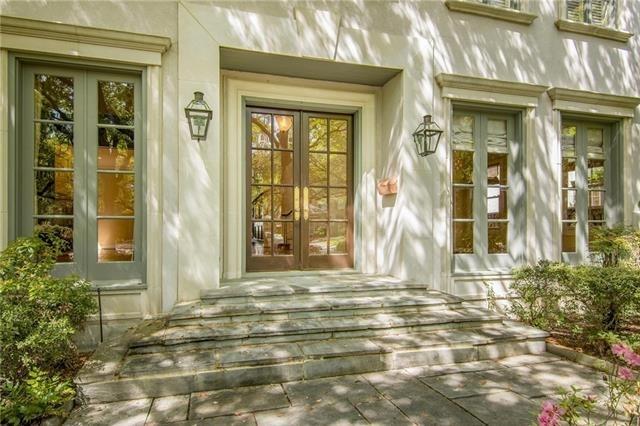 6 Bedrooms, Mount Vernon Rental in Dallas for $8,500 - Photo 2