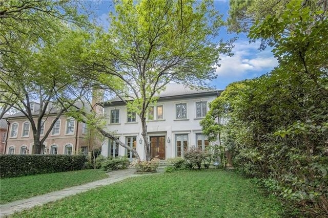6 Bedrooms, Mount Vernon Rental in Dallas for $8,500 - Photo 1