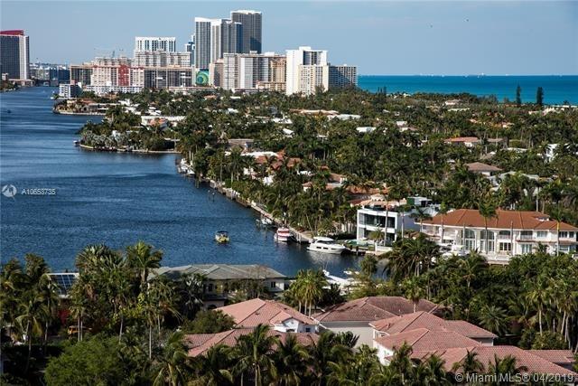 2 Bedrooms, Golden Shores Ocean Boulevard Estates Rental in Miami, FL for $2,425 - Photo 1