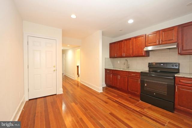3 Bedrooms, Graduate Hospital Rental in Philadelphia, PA for $2,000 - Photo 2