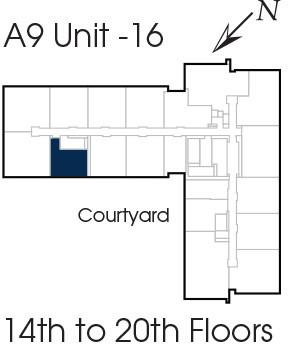 1 Bedroom, East Cambridge Rental in Boston, MA for $3,218 - Photo 1