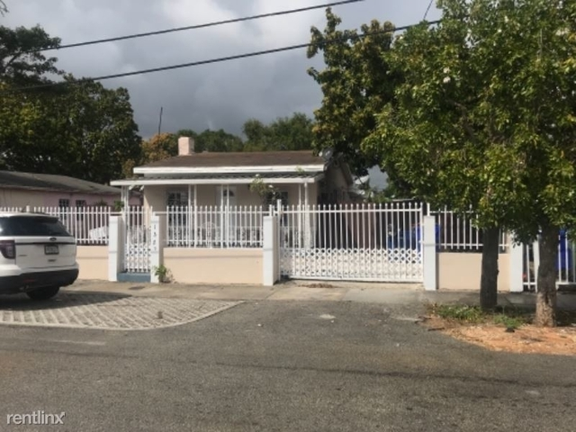 2 Bedrooms, Pinewood Park Rental in Miami, FL for $1,600 - Photo 1