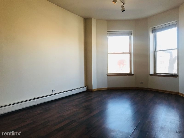 2 Bedrooms, Woodlawn Rental in Chicago, IL for $1,275 - Photo 1