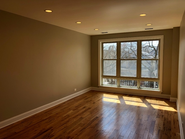 2 Bedrooms, Graceland West Rental in Chicago, IL for $1,850 - Photo 1