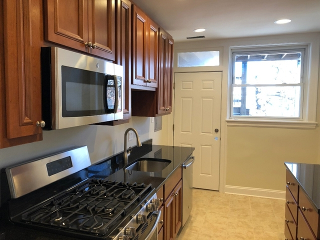 2 Bedrooms, Graceland West Rental in Chicago, IL for $1,850 - Photo 2