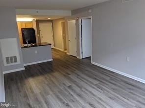 1 Bedroom, Southwest - Waterfront Rental in Baltimore, MD for $1,980 - Photo 2