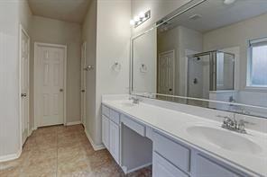 4 Bedrooms, Harper's Landing Rental in Houston for $1,900 - Photo 2