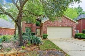 4 Bedrooms, Harper's Landing Rental in Houston for $1,900 - Photo 1