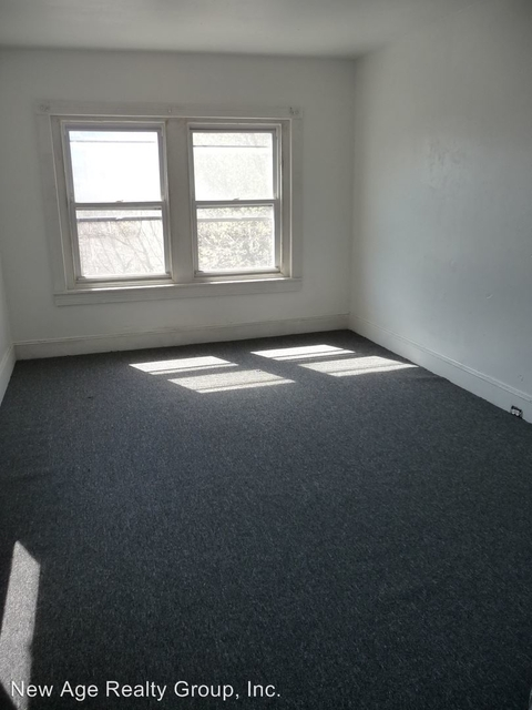 5 Bedrooms, Powelton Village Rental in Philadelphia, PA for $3,000 - Photo 2