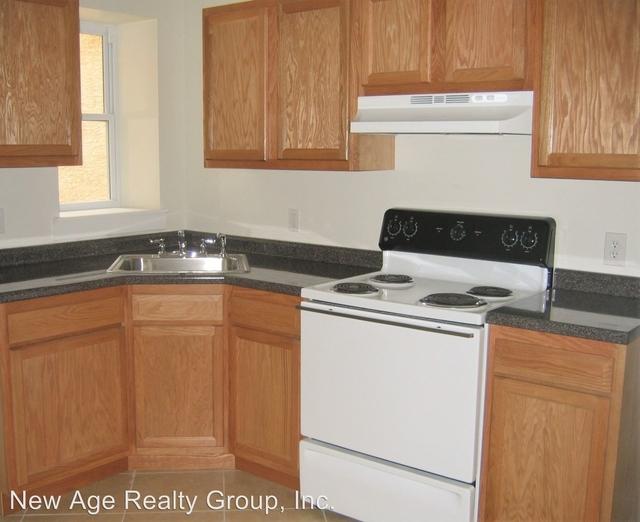 3 Bedrooms, Powelton Village Rental in Philadelphia, PA for $1,295 - Photo 1