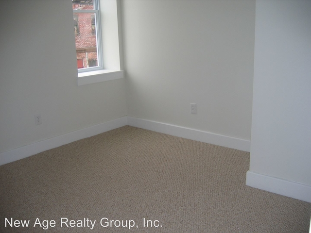 3 Bedrooms, Powelton Village Rental in Philadelphia, PA for $1,295 - Photo 2