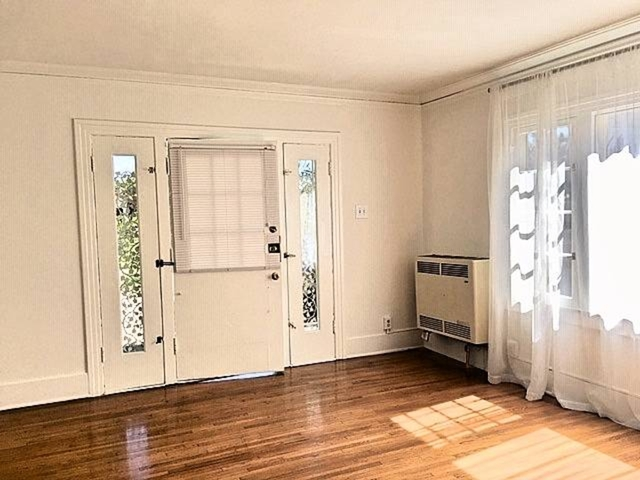 1 Bedroom, Central Hollywood Rental in Los Angeles, CA for $2,595 - Photo 2