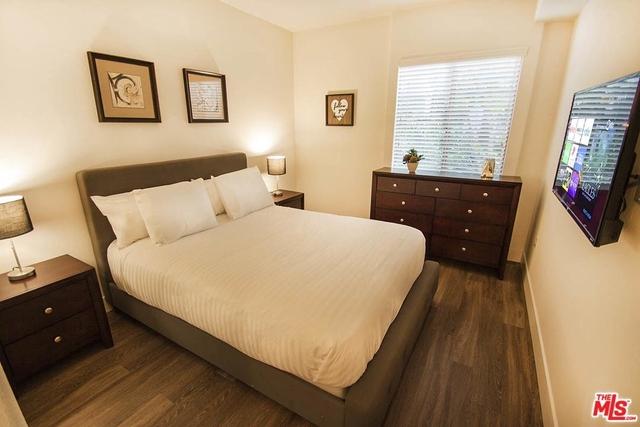 1 Bedroom, Westwood Rental in Los Angeles, CA for $3,301 - Photo 2